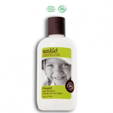 eco.kid šampon