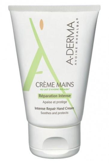 A-Derma Krema za ruke