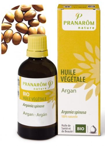 Arganovo ulje - PRANAROM