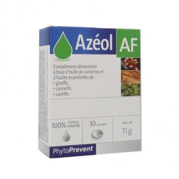 Phytoprevent Azeol AF