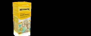 Biobalance Bevimaxx