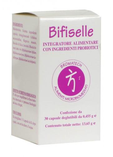 Bifiselle - Bromatech