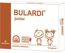 Bulardi Junior