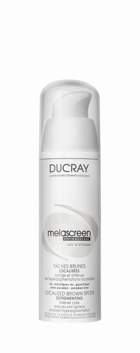 Ducray Melascreen depigmentant intenzivna njega
