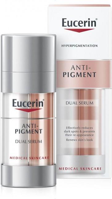 Eucerin Anti pigment dvofazni serum