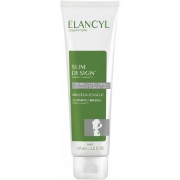 Elancyl SLIM DESIGN Trbuh protiv celulita