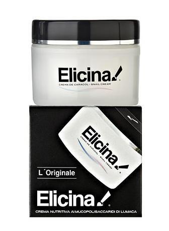ELICINA krema 40 gr