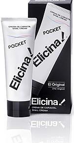ELICINA krema Pocket 20 gr