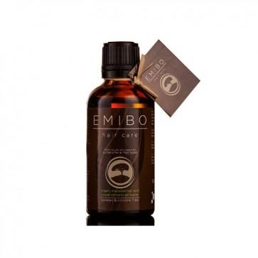 Emibo hair care ulje za kosu