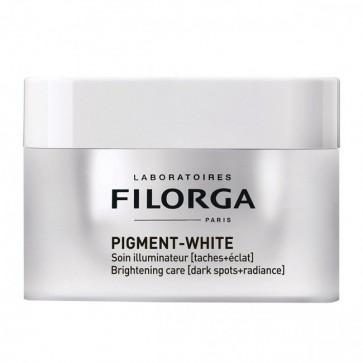 FILORGA - Pigment white krema za izbjeljivanje tamnih mrlja