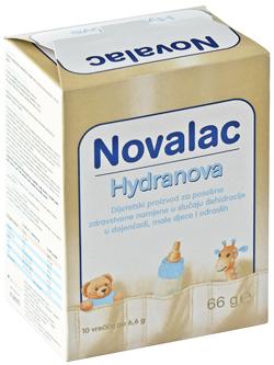 Novalac Hydranova