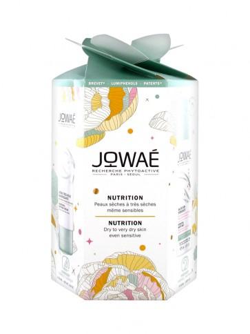 Jowae - hranjivi poklon set za lice