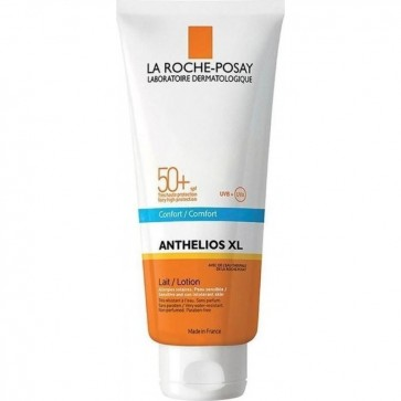 La Roche Posay - Anthelios XL Mlijeko za tijelo SPF 50+
