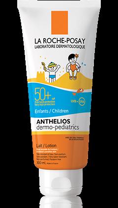 La Roche Posay Anthelios Dermo-Pediatrics SPF 50+ Mlijeko