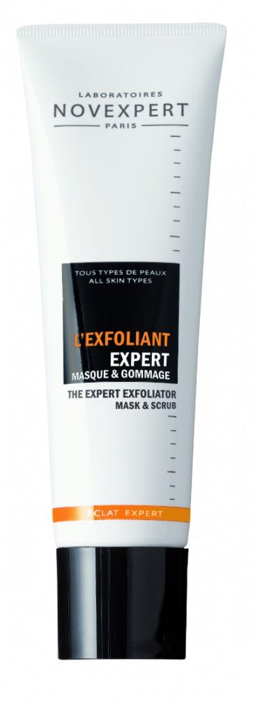 Expert Exfoliant Vitamin C