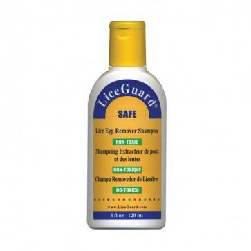 LiceGuard šampon protiv gnjida