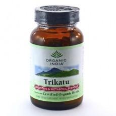 Organic India - Trikatu