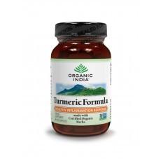 Organic India - Kurkuma
