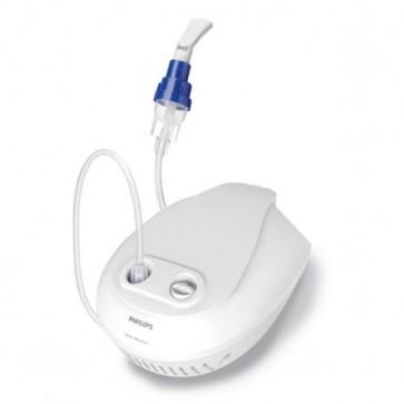 Phillips inhalator - HOME NEB plus