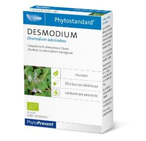 Phytostandard Desmodium kapsule