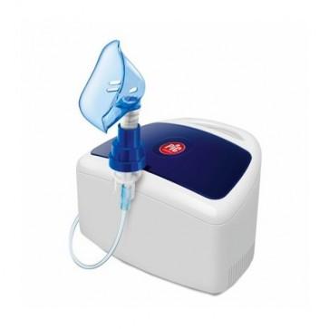 PIC AIR FAMILY kompresijski inhalator