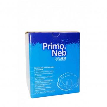 PrimoNeb inhalator kompresorski
