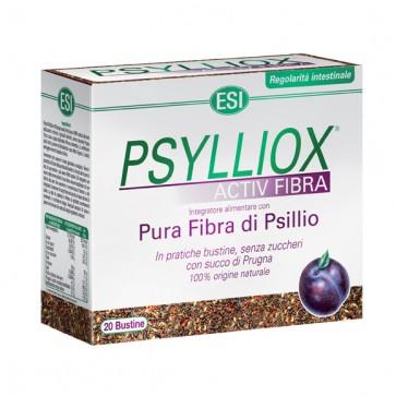 PSYLLIOX ACTIV FIBRA