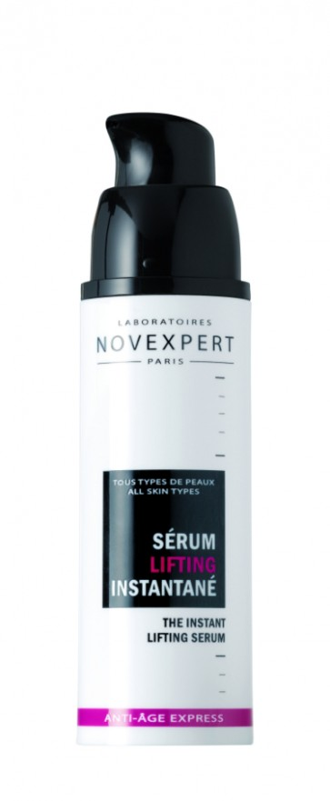 Serum trenutačni lifting Novexpert