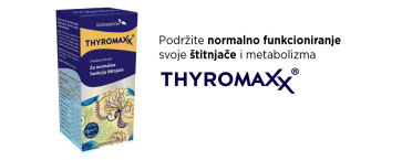 Biobalance Thyromaxx