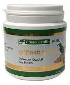Green health Weihrauch - Tamjan