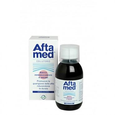 Aftamed tekućina za ispiranje