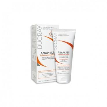 Ducray Anaphase stimulirajući šampon