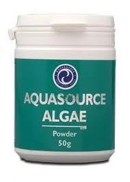 Aquasource AFA Alge - prah