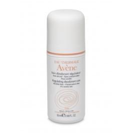 Avene dezodorans za osjetljivu kožu