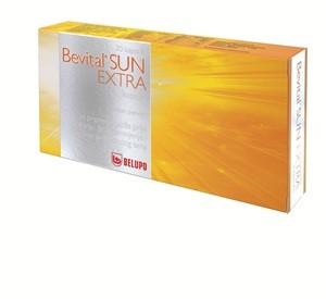 Bevital Sun Extra