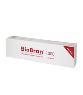BioBran 1000 MGN-3