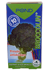 Broccolin ®