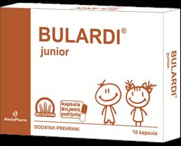 Bulardi Junior