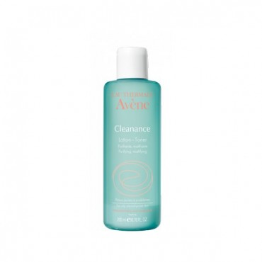 Avene Cleanance losion