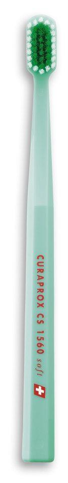 Curaprox 1560 Soft četkica za zube