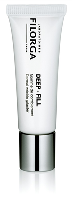 FILORGA DEEP-FILL® intenzivni tretman protiv bora 10ml