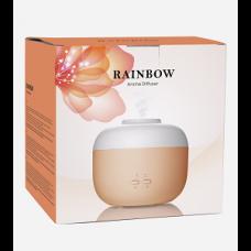 Rainbow difuzer narančasti - PRANAROM