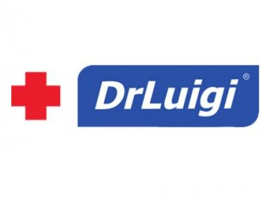 Dr.Luigi obuća