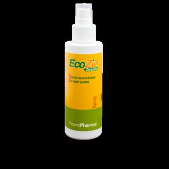 EcoZiz - sprej za zaštitu od komaraca