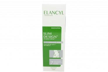 Elancyl SLIM DESIGN tvrdokorni celulit