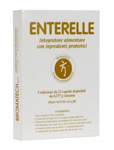 Enterelle - Bromatech