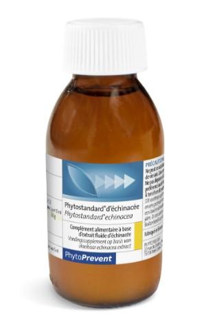 Phytostandard Ehinacea 90ml