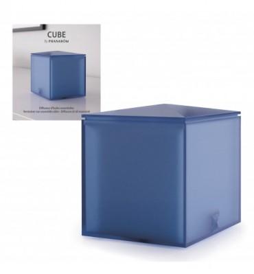 Pranarom difuzer - Cube