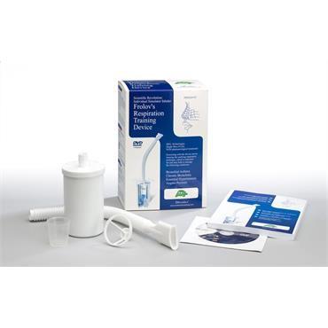 Frolov uređaj za disanje