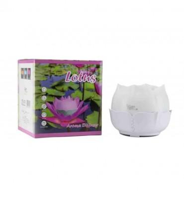 Difuzer Gisa - Lotus